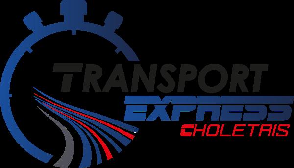 logo1TRANSPORTEXPRESSCHOLETAIS